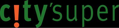 http://www.legourmet.com.hk/wp-content/uploads/2017/03/Citysuper_logo.png