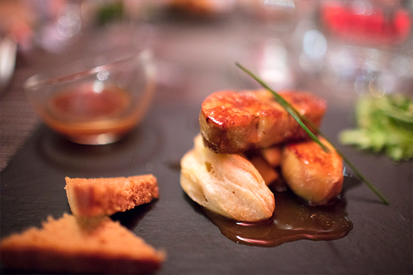 http://www.legourmet.com.hk/wp-content/uploads/2017/03/Foie-gras_600x400.jpg