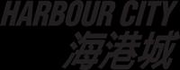 http://www.legourmet.com.hk/wp-content/uploads/2017/03/Harbour_City_logo.png