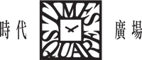 http://www.legourmet.com.hk/wp-content/uploads/2017/03/Times_Square_Logo.png