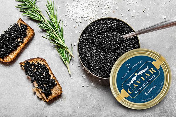 http://www.legourmet.com.hk/wp-content/uploads/2017/03/caviar_600x400.jpg