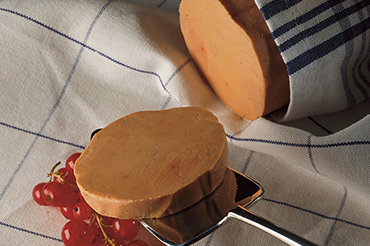 http://www.legourmet.com.hk/wp-content/uploads/2017/10/foie-gras-1.jpg